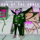 Dillon Francis & Skrillex - Bun Up The Dance