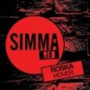 Roska - Hover (DavelopMENT Remix)