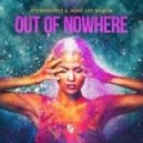StoneBridge & Jamie Lee Wilson - Out Of Nowhere (Radio Edit)