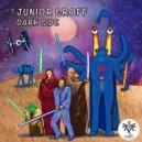 Junior Croff - Can U Feel
