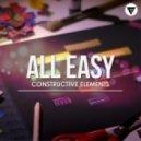Constructive Elements - Basement  (Original Mix)
