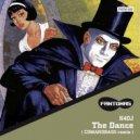 K4DJ - The Dance