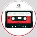 Demarzo - Look At Me (Original Mix)