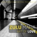 ZuluMafia - Rivers of Gallele (Original Mix)