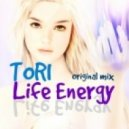 TORI - Life Energy  (Original mix)
