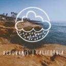 DeDunamis - California (Original mix)