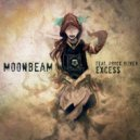 Moonbeam & Pryce Oliver feat. Marsbeing - Excess (Autumn Storm Chilltrap Edition)