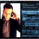 Ahmet Kamcicioglu - Trance Department 054