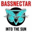 Bassnectar & G. Jones - The Mystery Spot (Original mix)