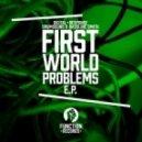 Digital, Response & Drumsound & Bassline Smith - 1.W.P. (Original mix)