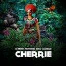DJ Fresh feat. Kora Calendar - Cherrie (Aliphatik\'s Afro Mix)