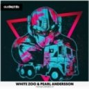 White Zoo - Higher (feat. Pearl Andersson)