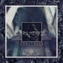 Fastronicz - Obscurite (Original mix)