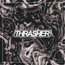 Revazz  - Thrasher (Original mix)