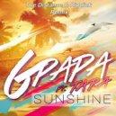G Papa Ft. Tara - Sunshine (The Distance & Riddick Mix)