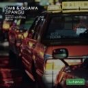 OMB & Ogawa - Zipangu (Napalm & D-Phrag Remix)