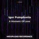 Igor Pumphonia - Evocative (Original mix)