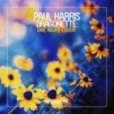 Paul Harris Ft. Dragonette - One Night Lover (DJ Tonka Remix)