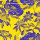 Eddie Leader & Tom Lawson - Feel For You (Original Mix)