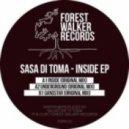 Sasa Di Toma - Gangstar (Original Mix)