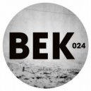 Gary Beck - Gaada Stack (Original mix)