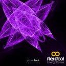 Flextool - Energy Device (Original mix)