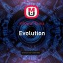KilowaTTkina - Evolution