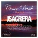 JSagrera - Cosmo Beach (Jero Nougues Remix)