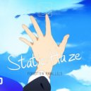 Forgotten Parallels - Static Haze (Original mix)