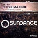 Aeden - Force Majeure (Original Mix)