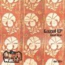 Ümit Han - Matla (Original Mix)