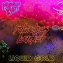 FabioLous Barker - Music  (Yam Who? Re-Edit)