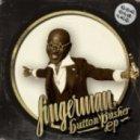 Fingerman - Button Pusher (Main Version)