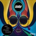 DJ PP - Booka Booka (Original Mix)