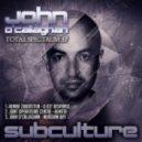 John O\'Callaghan - Meridian Bay (Original Mix)