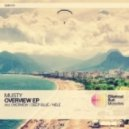 Musty - Nele (Original Mix)