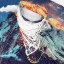 Timati - Territory (Cvpellv Remix)