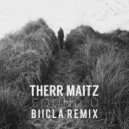 Therr Maitz  - Found U  (Biicla Remix)
