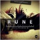 Rune feat. Themba M - Where We Belong (Main Mix)