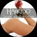 Hapkido - My Gurl Your Gurl (Original Mix)