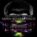 Aspen Bizarre Disco - On The Floor (Dr. Brown\'s Remix)