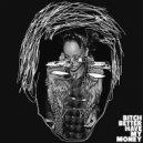 Rihanna - Bitch Better Have My Money (MineSweepa Remix)