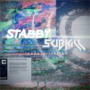 Stabby & Subkill - Jeans Criterion (Original mix)