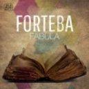 Forteba - Casino Bazuka (Original Mix)