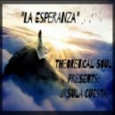 Bongoloverz - La Esperanza (Theoretical Soul Remix)