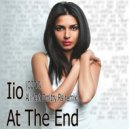 Iio  - At the End  (OZZ & Ali fear Dmitry Rs Remix)
