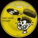 Timmy Vegas - Timmy\'s Choir (Rufus Miller Thunder In Paradise Mix)