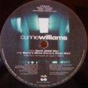 Cunnie Williams - Spirit (MAW Mix)