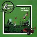 DJ Spinna - Back 2 U (The Realm Remix)