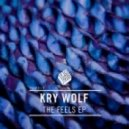 Kry Wolf - Cosmic Vibes (Original mix)